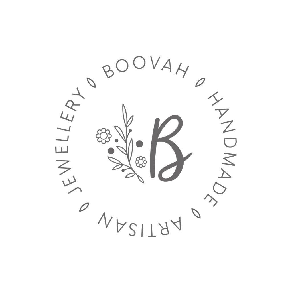 Boovah_Web_Logo Stamp