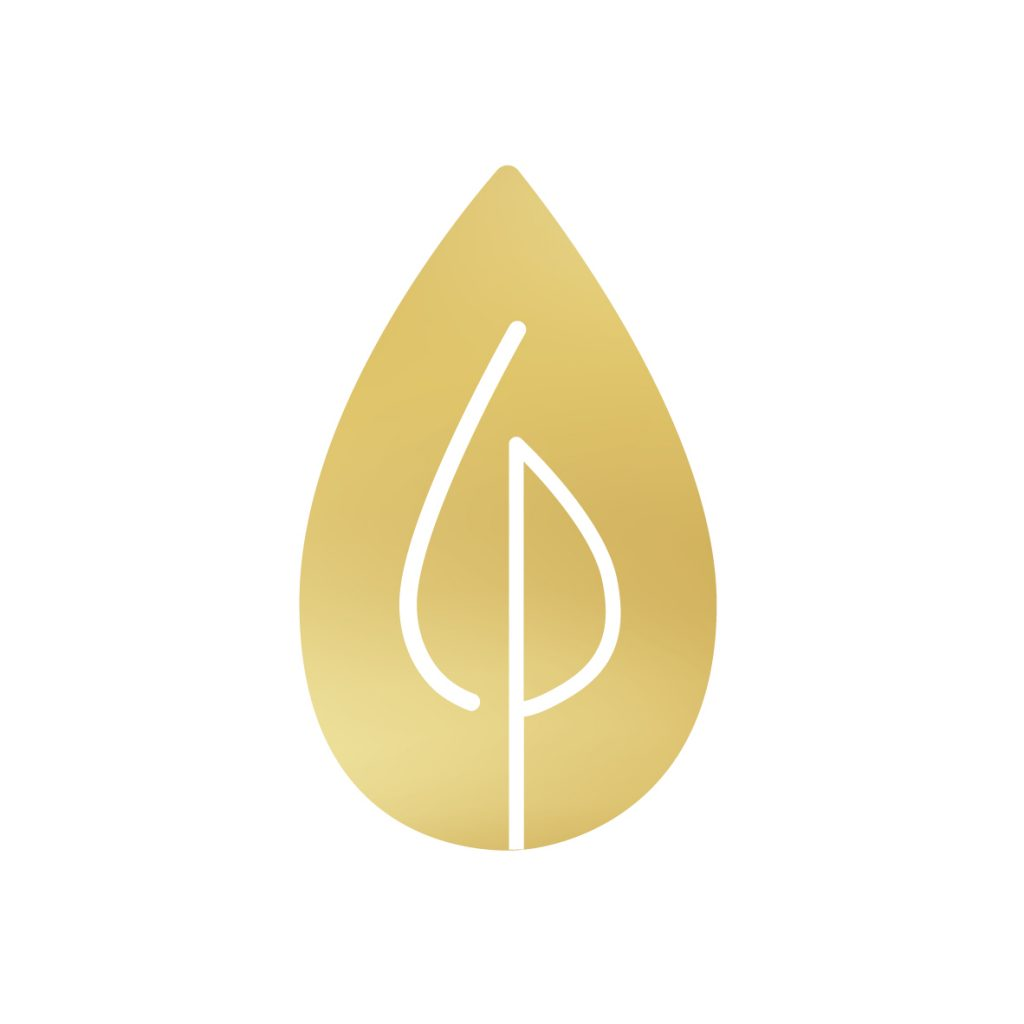 LP_Logo__Gold Drop Outline-04