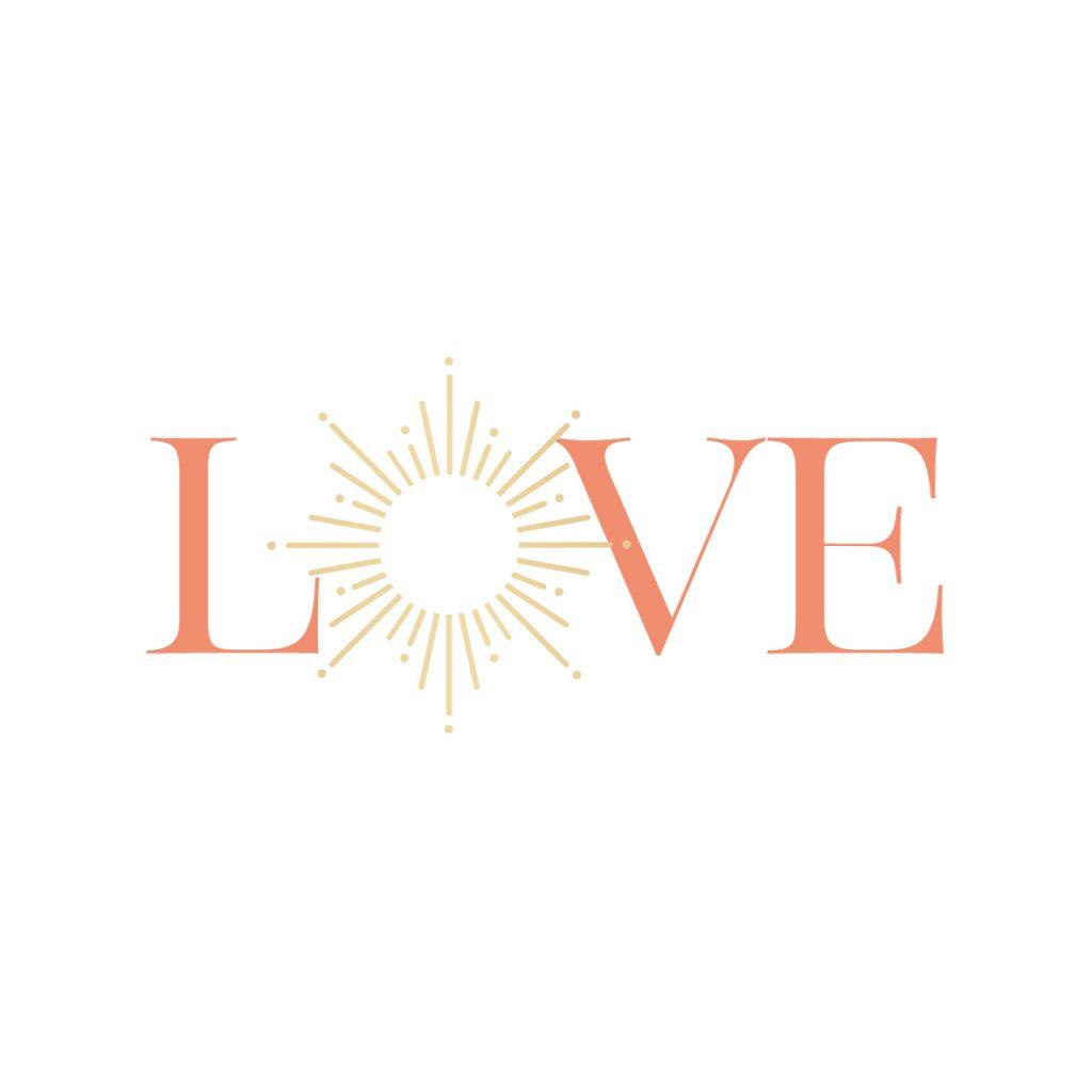 Logo__LOVE_Coral