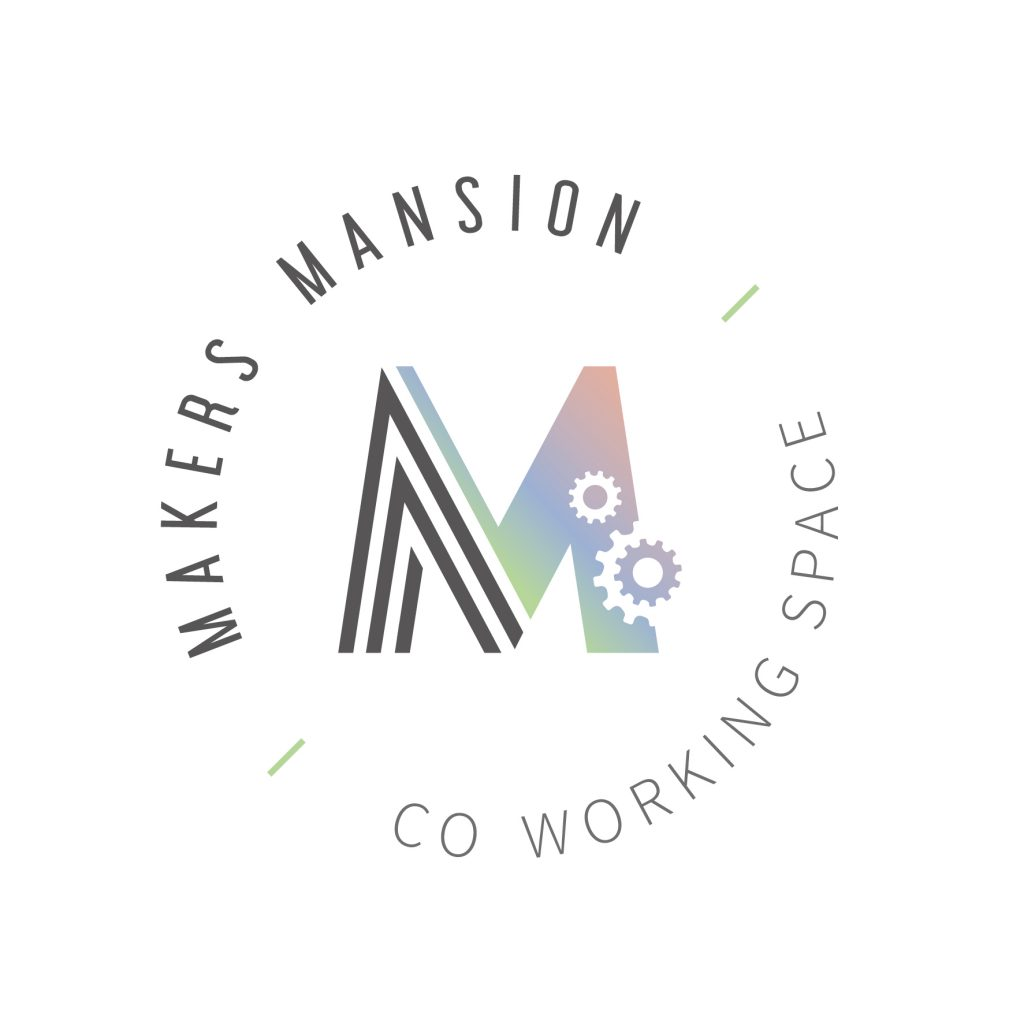 MM_Logo_3Colours_Web-04