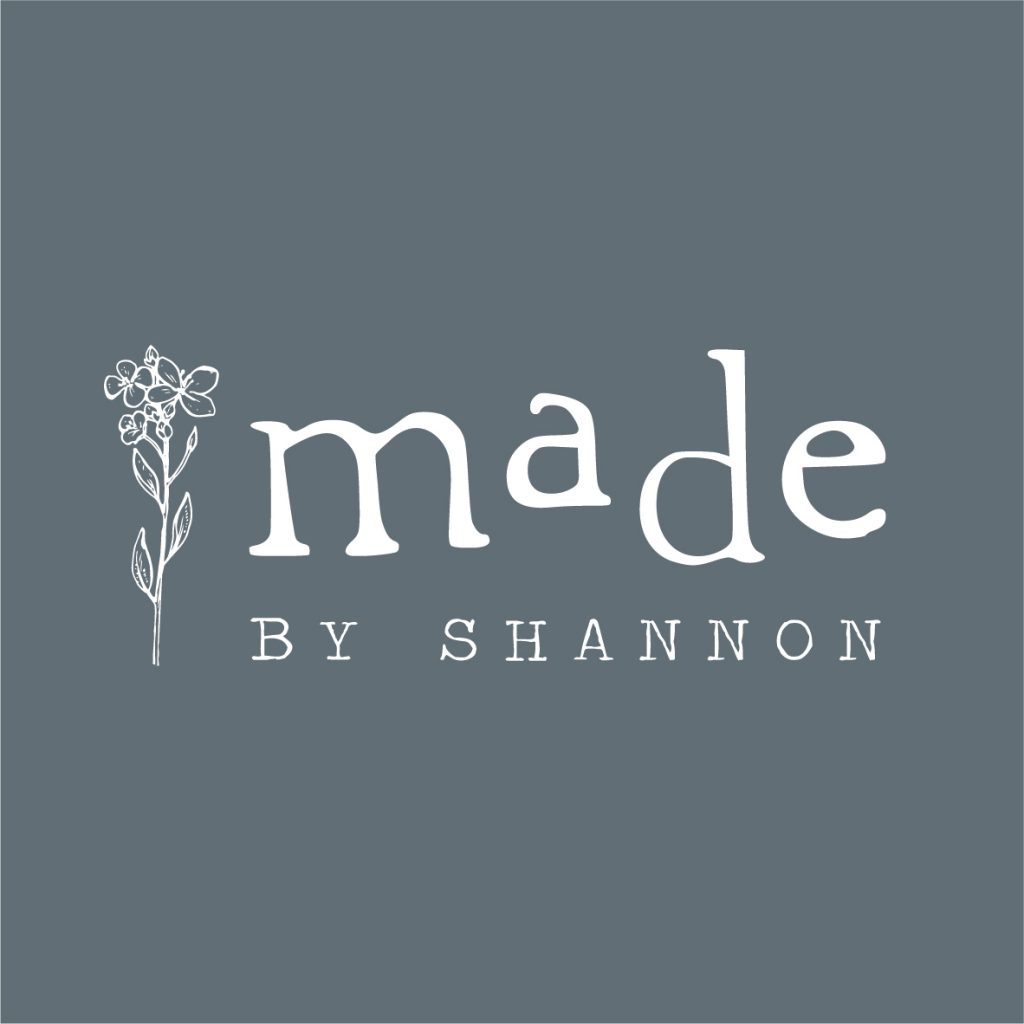 MadeByShannon_Logos_web_rgb_Made By Shannon-bags&gifts-04