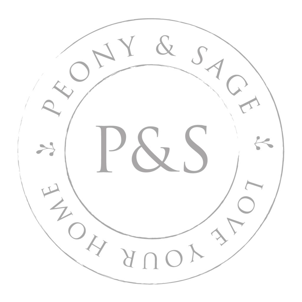 P&S_Logo_Stamp_web-01