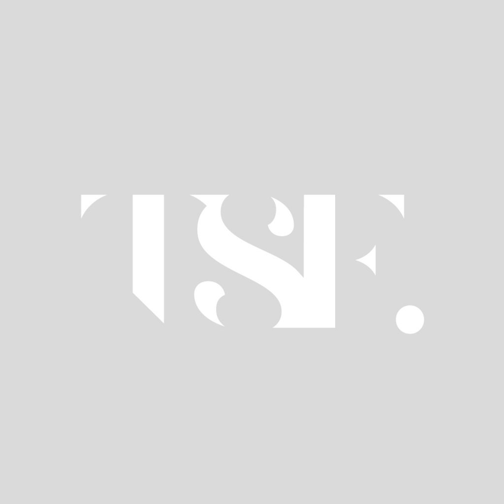 TSF_logo_Profile pic SQUARE_-02