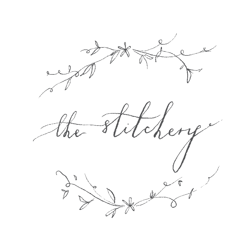 TheStitchery_RGB_DkGrey